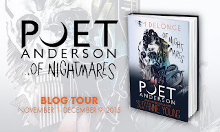 http://www.cbbbookpromotions.com/tour-sign-up-poet-anderson-of-nightmare-by-tom-delonge-and-suzanne-young-dec-7-18/