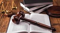 Pengertian Undang-Undang, Konsep, Sejarah, Materi, Tahap Pembentukan, dan Asasnya