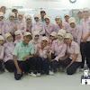Lowongan Kerja di PT. JVC Electronics Indonesia Surya Cipta Karawang