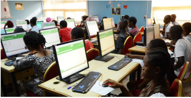 Here's how to check your 2018 UTME result [VIDEO]