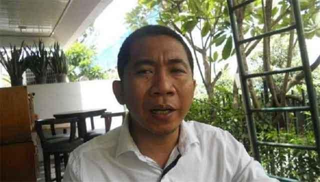 Ekonom: Cetak Rp600 T Mau Bikin Inflasi Bung!
