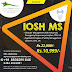 Green World Group offers the IOSH MS Training in Cochin at Online Learning Session