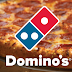 [Over Now ] Domino's : Get Rs.300 Order at Rs.120 Only