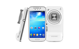 Samsung Galaxy, Harga Samsung Galaxy S4 Zoom, Spesifikasi Samsung Galaxy S4 Zoom, Review Samsung Galaxy S4 Zoom, Fitur Samsung Galaxy S4 Zoom, Samsung Galaxy S4 Zoom Terbaru