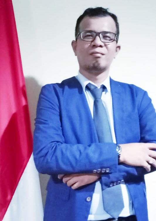 Bagaimana Kedudukan Surat Edaran Menaker Sebagai Produk Hukum Dalam Sistem Hukum Indonesia