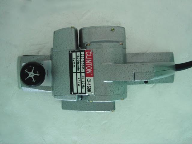 กบไฟฟ้าสองคม 3 นิ้ว 750 วัตต์ (มีเนียม) ราคาถูก