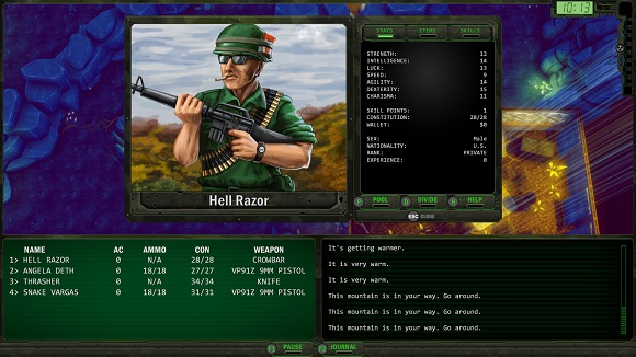 wasteland-remastered-pc-screenshot-4