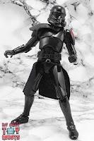 Star Wars Black Series Gaming Greats Electrostaff Purge Trooper 16
