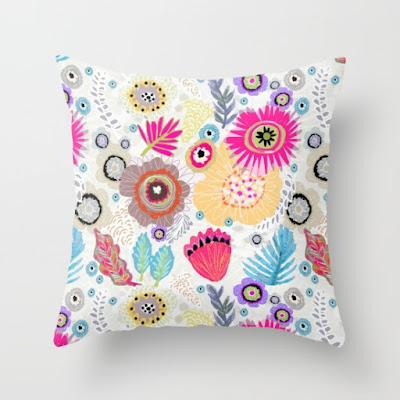 https://society6.com/product/bohemian-pink-abstract-flowers-by-karen-fields_pillow#s6-3113593p26a18v505a25v193