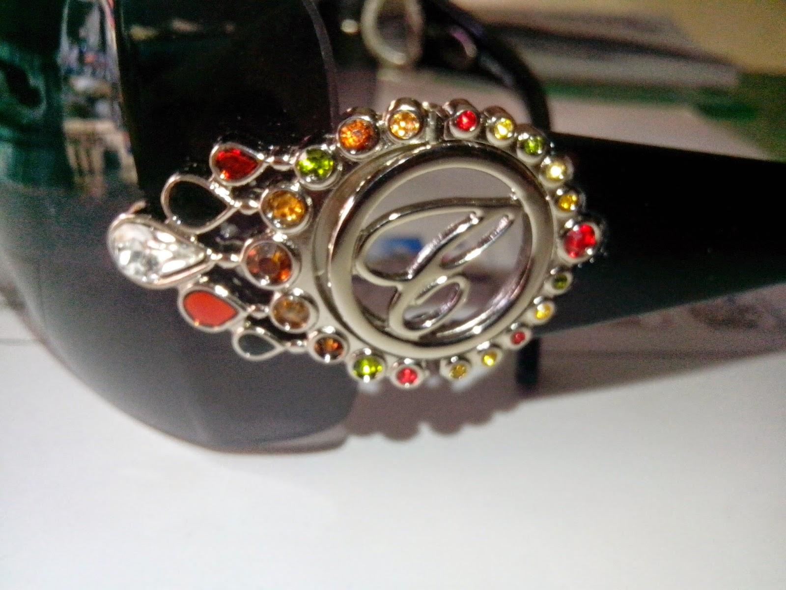 a3365b5717 Chopard Sunglasses Ladies Price 6500 pk Rs