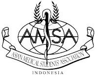FLASHDISK KARTU  AMSA INDONESIA