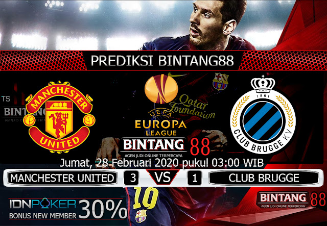 https://prediksibintang88.blogspot.com/2020/02/prediksi-manchester-united-vs-club.html