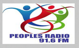 http://www.peoplesradio.fm/