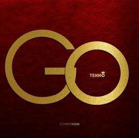 Tekno - Go (Vídeo)