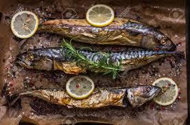 طريقة صنع خلطة بهارات او توابل  السمك والتتبيلة الخاصة