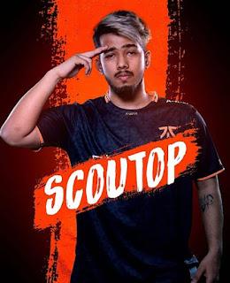 Scout Op