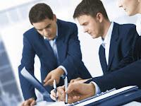 Melindungi Aset Perusahaan dengan Menggunakan Asuransi