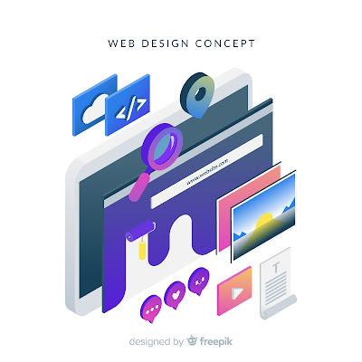 responsive webdesign berlin