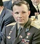 Yuri Gagarin Biography in Hindi प्रथम अन्तरिक्ष यात्री यूरी गागरिन की जीवनी