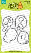 http://www.newtonsnookdesigns.com/hedgehog-hollow-die-set/