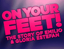 https://www.newyork60.com/es/broadway-musicales/entradas-on-your-feet-the-story-of-emilio-and-gloria-estefan-nueva-york
