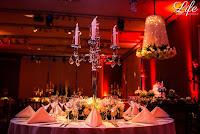 casamento com decoração simples na casa vetro em porto alegre estilo clássico com cerimonia na igreja santa teresinha do menino jesus em porto alegre evento organizado no formato destination wedding