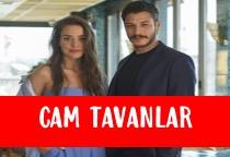 Telenovela Cam Tavanlar Capítulos Completos Gratis HD