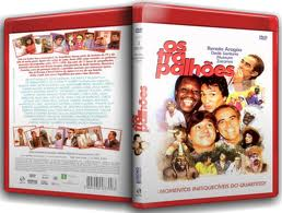 dvd os trapalhoes momentos inesqueciveis
