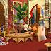 Novo Kit de itens chega no The Sims 4  em maio