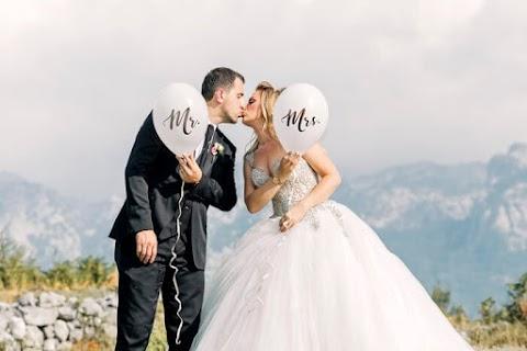 Wedding Photo Shoot [Part-1]