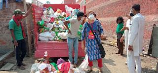 cpi-ml-covid-center-food-distribution