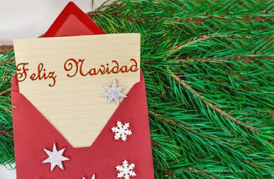 maravillosas imagenes de navidad para descargar gratis