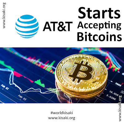 AT&T-Starts-Accepting-Bitcoins