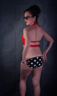 pin-up-bikini