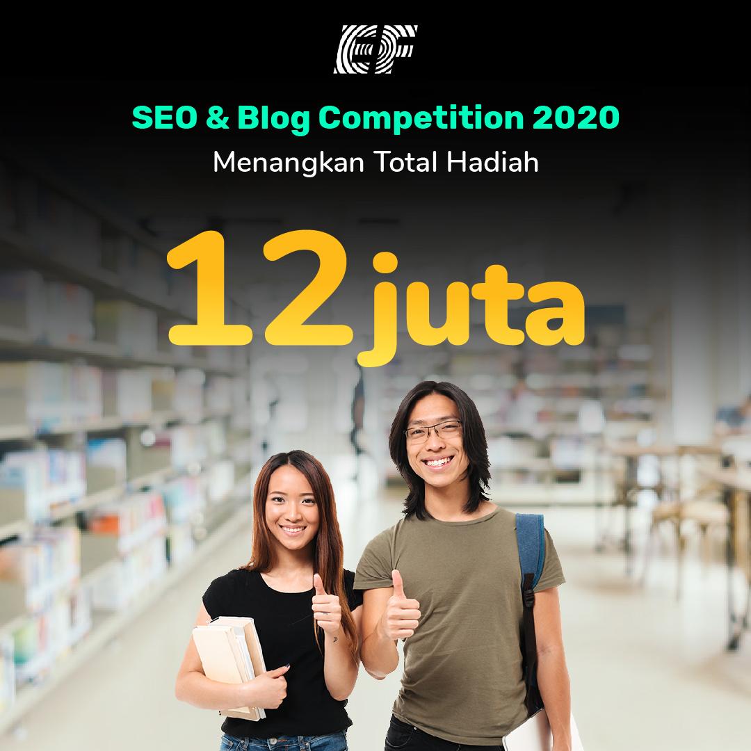 Banner Kontes sosiago.id - EF Adults Kursus Bahasa Inggris Profesional
