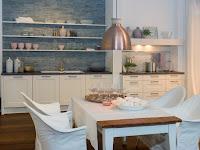 Küche & Design Hahnefeld
