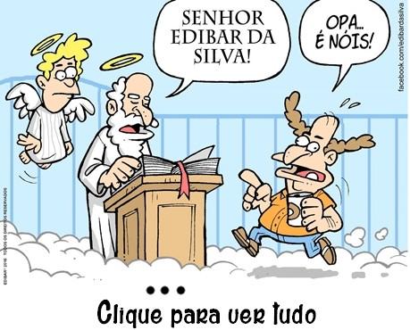 http://www.calangodocerrado.net/2016/07/pensa-num-cara-caridoso.html