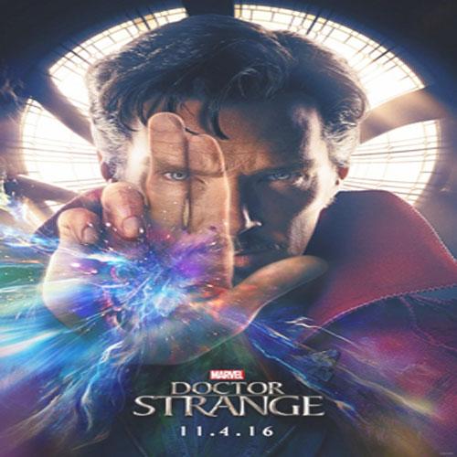 Doctor Strange, Doctor Strange Poster, Doctor Strange Film, Doctor Strange Synopsis, Doctor Strange Review, Doctor Strange Trailer