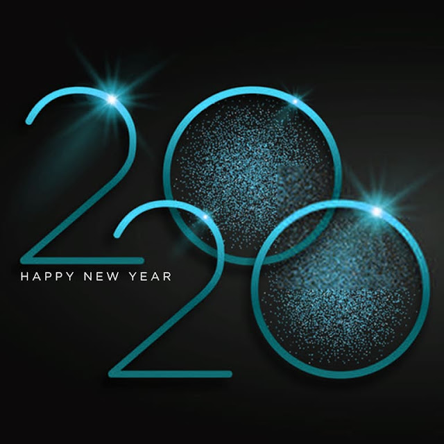 Hd Images Happy New Year 2020 Images Hd Download Sad