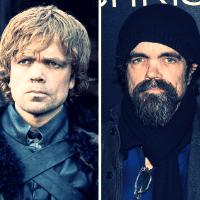 Game of Thrones Oyuncularının Şaşırtıcı Değişimleri