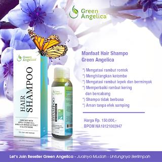 solusi mengatasi rambut rontok, cara mengatasi rambut rontok parah, tips mengatasi rambut rontok
