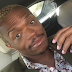 WATCH: I'm tired of the church using the Bible to be homophobic, says Somizi Mhlongo