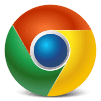 How To Download Offline Google Chrome v77.0.3865.75  Installer File Free Download By Androidtipsbd71