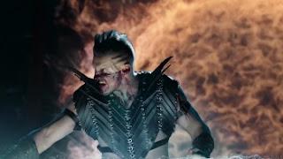 Dance to Death (2017) 720p Bluray Full Movie In Hindi Dual Audio || 7starhd