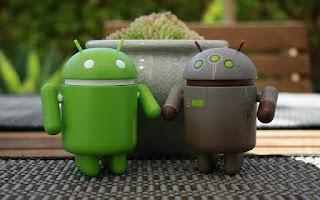 Cara Hapus File Serbaneka di Android dengan Mudah