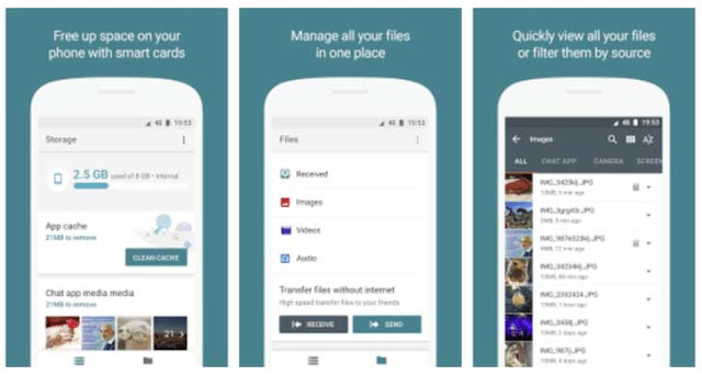 files-go-app-by-google