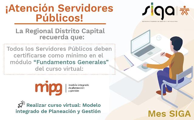 https://www.funcionpublica.gov.co/web/eva/curso-mipg