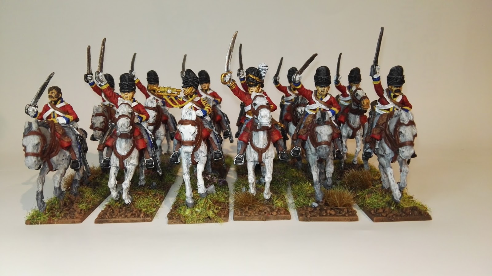 Scots Greys IMG_20171105_233436