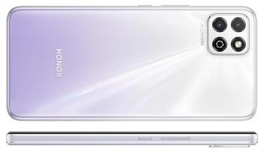 مواصفات وسعر هونر بلاي 20 Honor Play 20 نسخة : KOZ-AL00 - مواصفات وسعر موبايل /هاتف/جوال/تليفون هونر Honor Play 20 .
