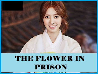 The Flower In Prison Korean Drama